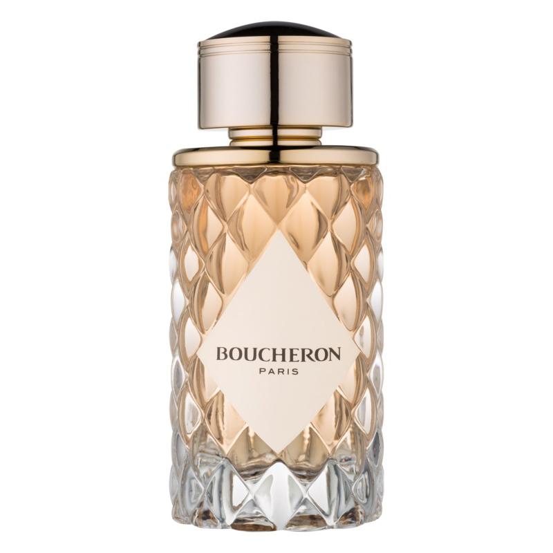 Boucheron Place Vendome Eau de Parfum 100ml