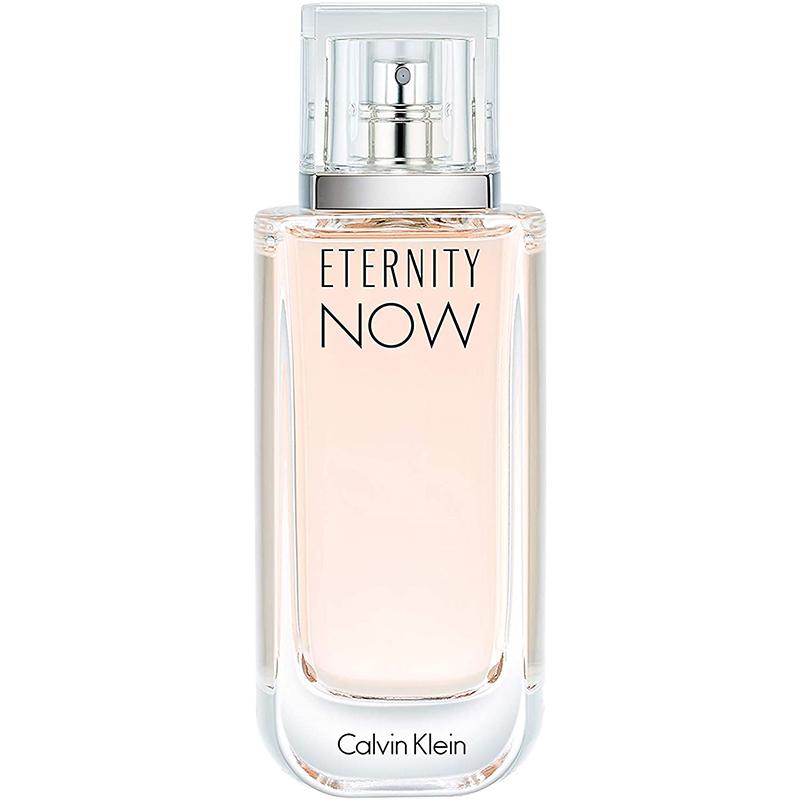 Calvin Klein Eternity Now Edp Vapo 50 ml