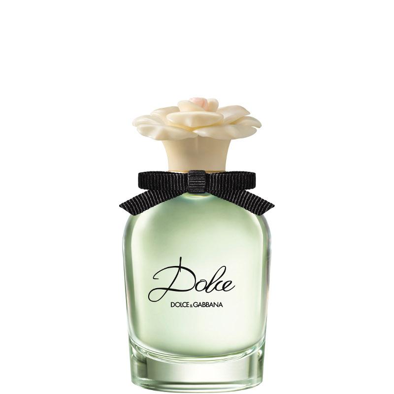 Dolce & Gabbana Dolce Floral Drops Eau De Toilette 30ml