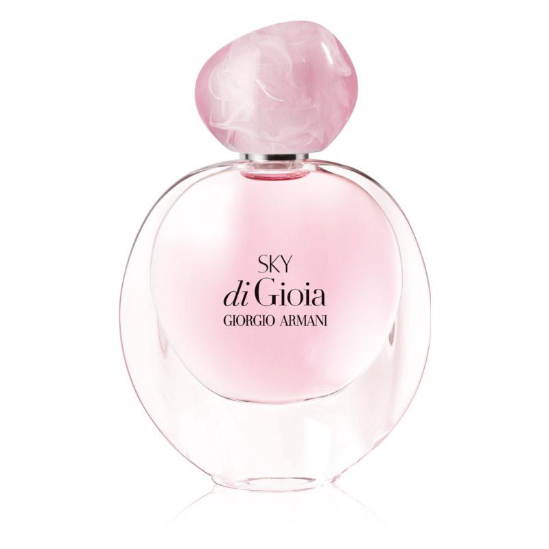 Armani Sky di Gioia Eau de Parfum 30ml