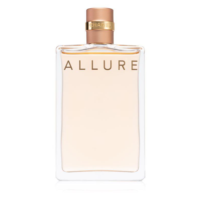 Chanel Allure Eau de Parfum 100ml