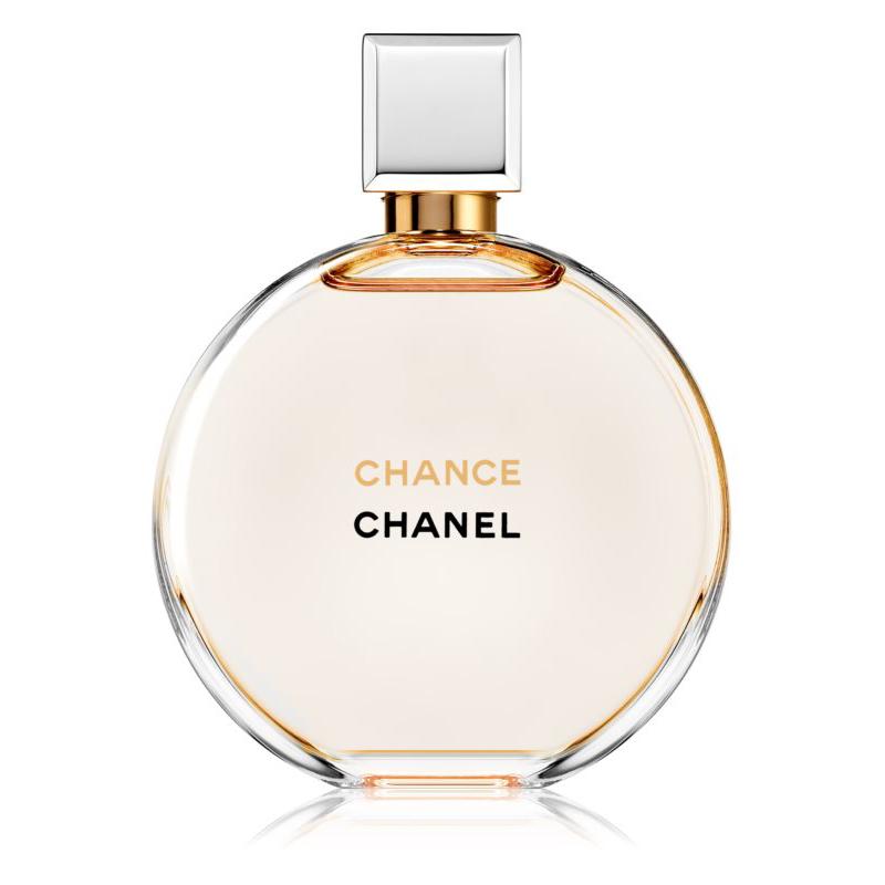 Chanel Chance Eau de Parfum 100ml