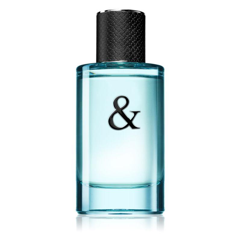 Tiffany & Co. Tiffany & Love Eau de Toilette 50ml