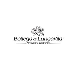 Logo Bottega Di Lunga Vita