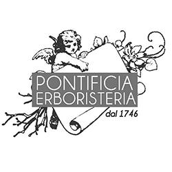 Pontificia Erboristeria