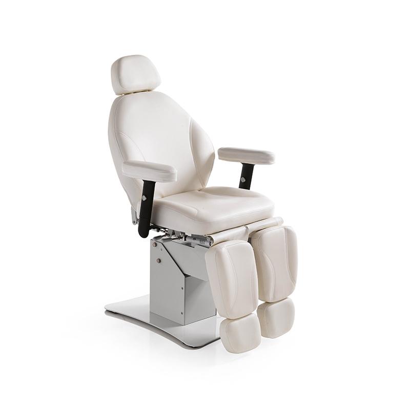 Poltrona Manicure E Pedicure Allongè Eletric