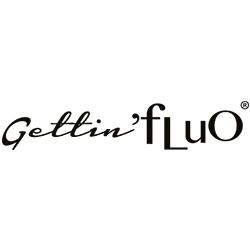 Gettin'Fluo