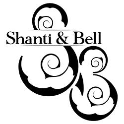 Shanti&Bell